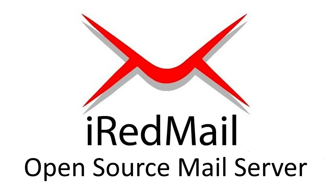 iredmail